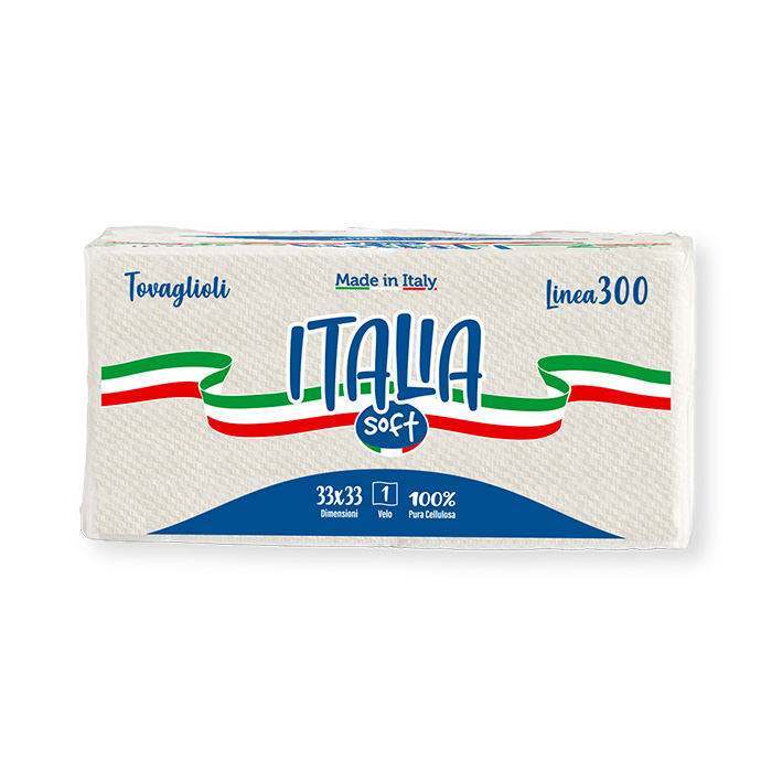 tovaglioli-linea-300-Italia-Soft-produzione-carta-igienica-tovaglioli-asciugoni-trani-puglia