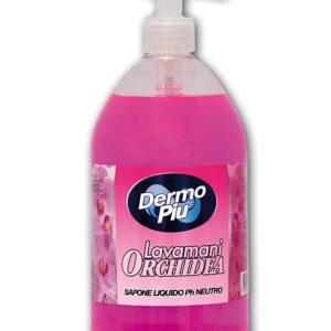 Detergenti per la Persona